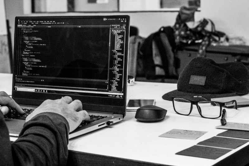 How to be a great programmer
