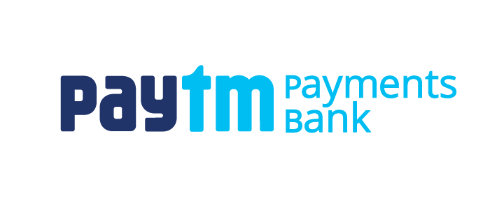 Image result for Paytm Payments Bank