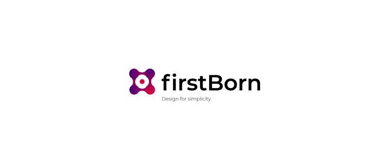 A first look at firstBorn, React Native's new component library