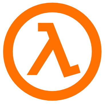 Here are three common ways to create your Lambda functions