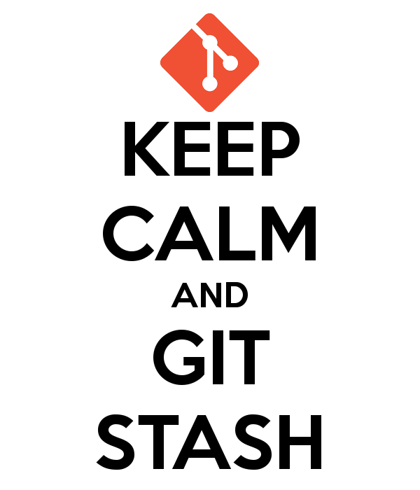 Useful tricks you might not know about Git stash