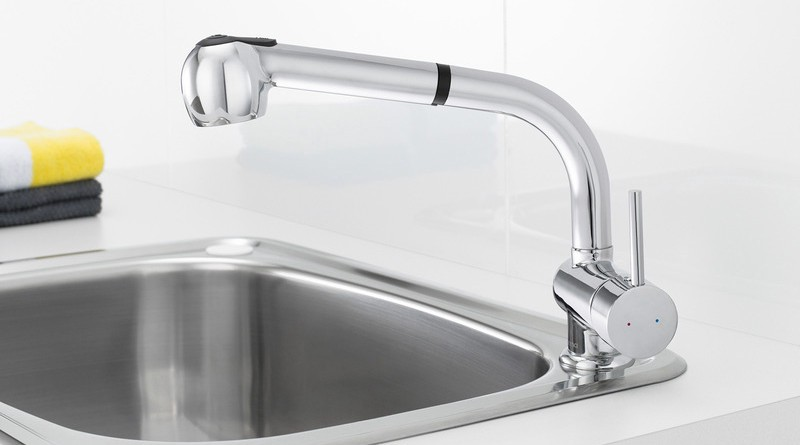 Tips for Buying Bathroom & Kitchen Taps – Taps and More – Medium