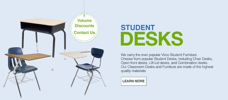 A Guide to Buying Middle School Desks – Edufurniture – Medium