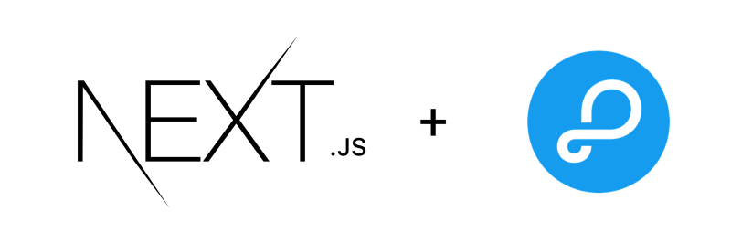 Next and parse logo's