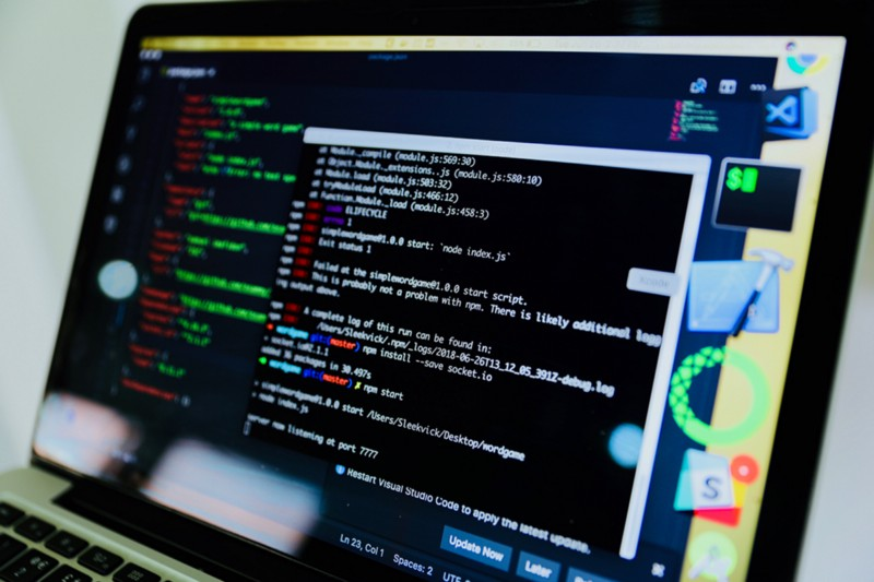 5 Free Sites to Learn to Code