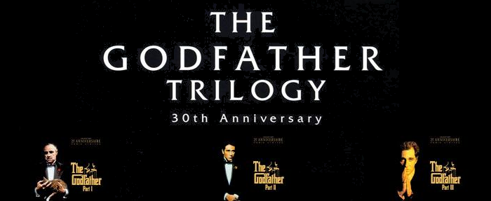 the godfather analysis The scene opens with a chilling serenity the sun is rising, the big house is empty  and the birdsong clashes with the sinister music.
