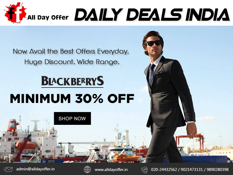 3f1f62d88 India One Day Deals Websites Online Shopping – Alldayoffer In – Medium