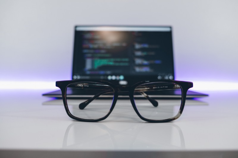An easy intro to Lexical Scoping in JavaScript