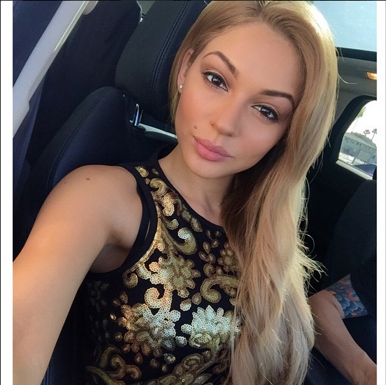 josephine single hispanic girls Josephine hot hookups signup free and meet 1000s of local women and men in josephine, alabama looking to hookup on bookofmatchescom™.