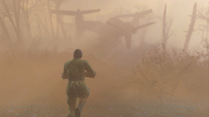 Fully Modded Survivor: Fallout 4 Mod Guide and Survival Tips