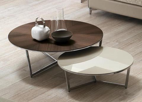 7 Main Coffee Table Styles Basics Of Interior Design