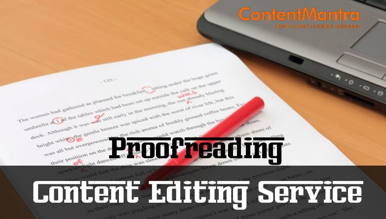 Expert processing professional copy editing services Human proofreading.