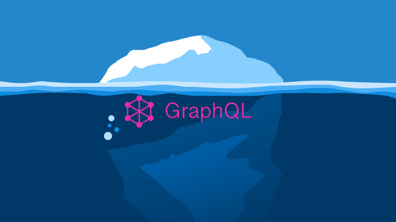 Why GraphQL is the key to staying out of technical debt