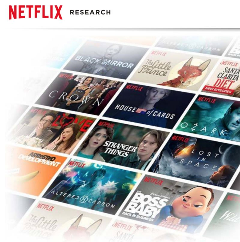 Netflix Data Science Interview Questions: Acing the AI Interview