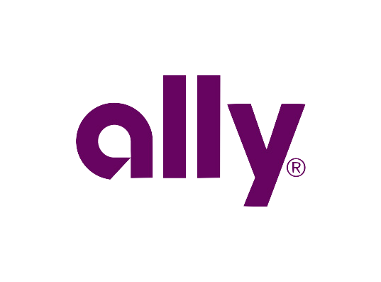 Ally Bank is a good choice for digital nomads