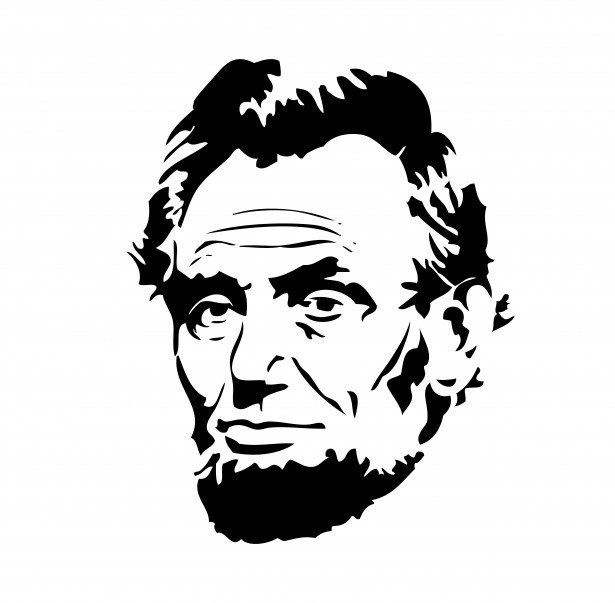 Problem-solving with Honest Abe: let's sum all prime numbers up to n