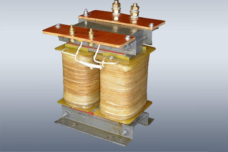 Top 5 Best Tips Before Buying Single Phase Electric Transformers in ...