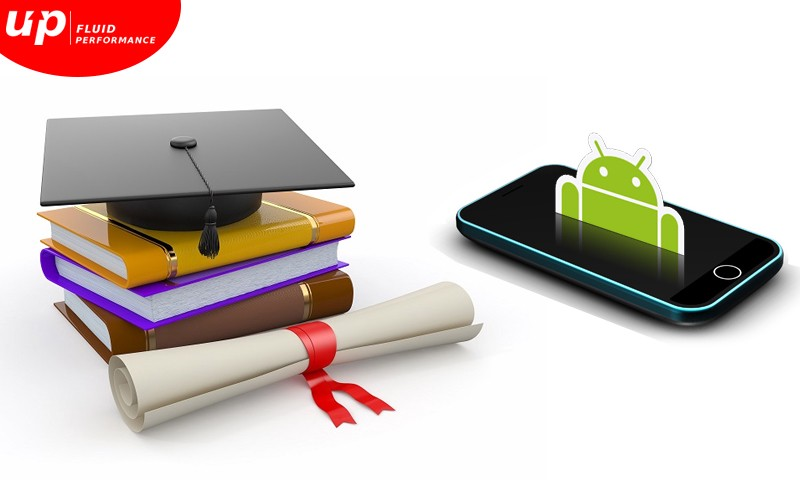 Top 6 educational android mobile applications for young students urtaz Image collections