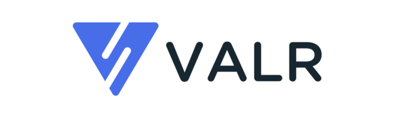 valr cryptocurrency