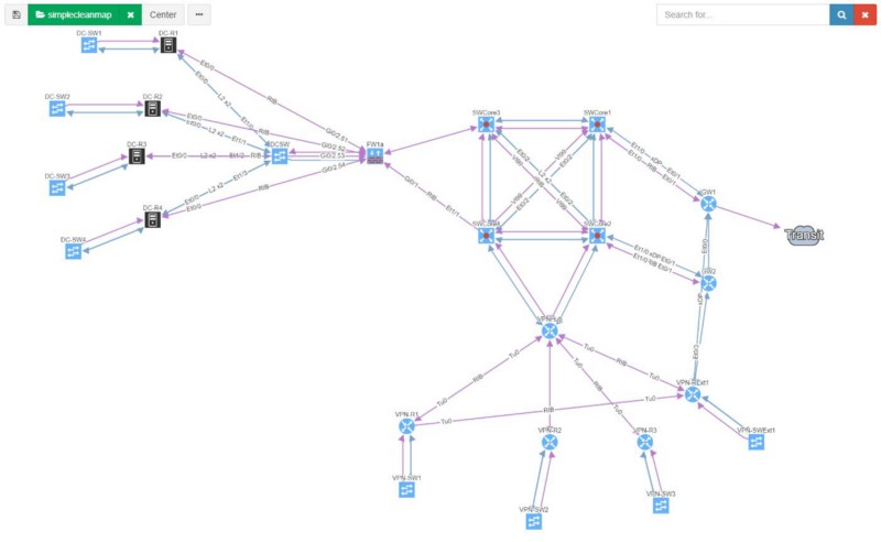 Network Discovery Part 2: Setting Forth into the Great ... on