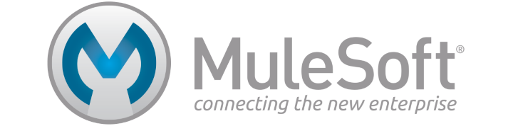 Mulesoft—Quality SDKs for Your APIs inMinutes!