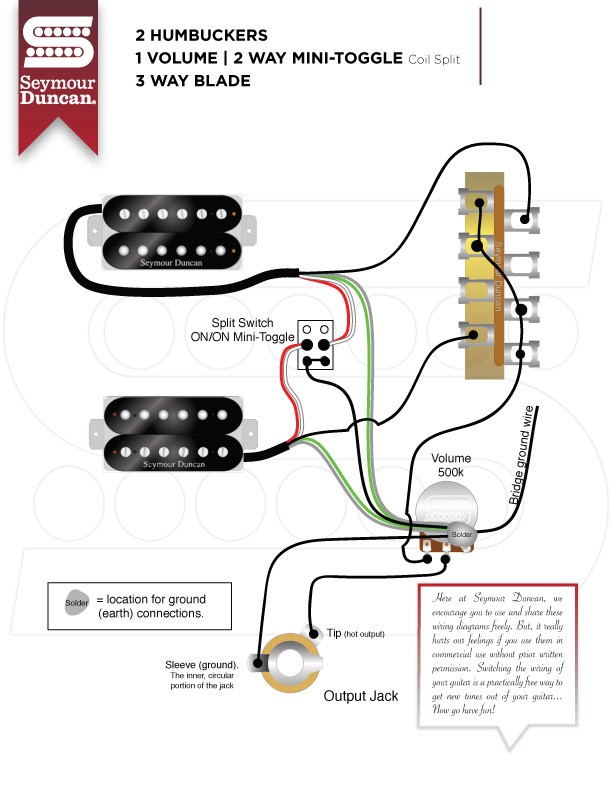 3 way switch guitar wiring harness 3 way switch schematic