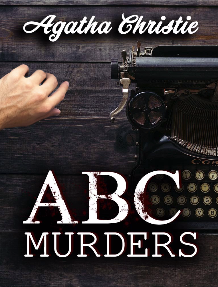 The Abc Murders Epub