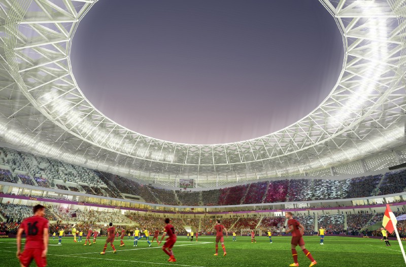 qatar world cup 2022, qatar world cup 2022 stadiums, qatar world cup, world cup, india,qatar, security,