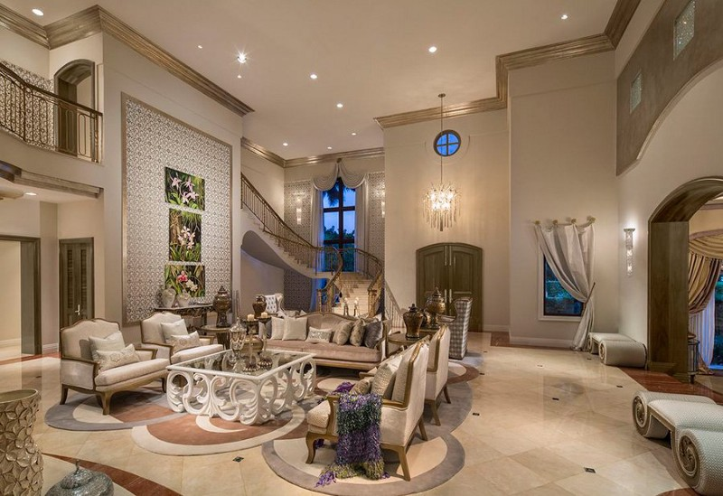 A Guide To Choosing One Of The Best Interior Design Firms In Fort Lauderdale Mary0rwells Over Blog Com