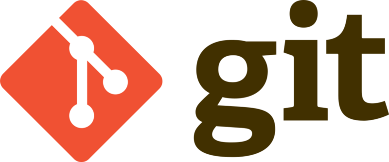Logo do GIT