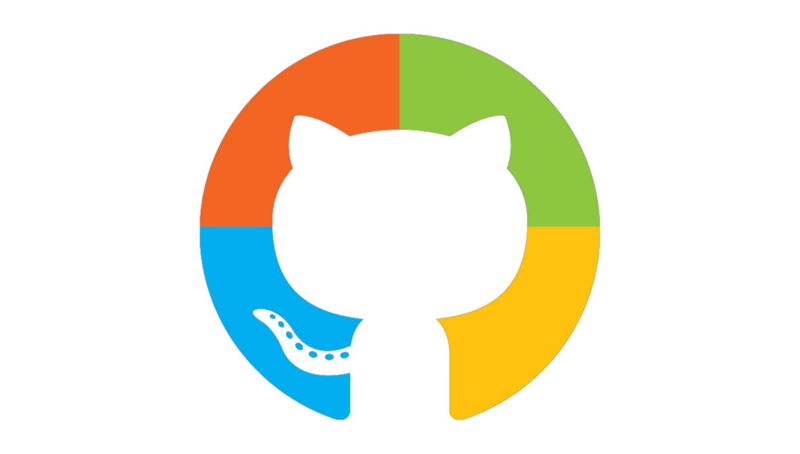 Let's unpack Microsoft's acquisition of GitHub