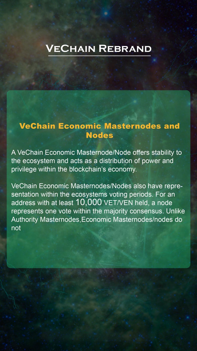 First question..  https://cdn-images-1.medium.com/max/800/1*NwJ1cArwDSrFuK09j8PLFA.jpeg   ^ What was the end of the text in this picture supposed to say. Is the official partnership event to outline the exact details of your partnership with DNV GL and Vechain, or can we expect more? Will economic transparency still occur when you start selling to corporate partners? Are there any specific markets you are currently targeting right now? (Country or Industrial) When bittrex ? (joke)   One thing I must comment on is how awesome you guys did this announcement. You gave a huge update after completing a ton of work and the response has reflected that! Can't wait for the mainnet launch :)