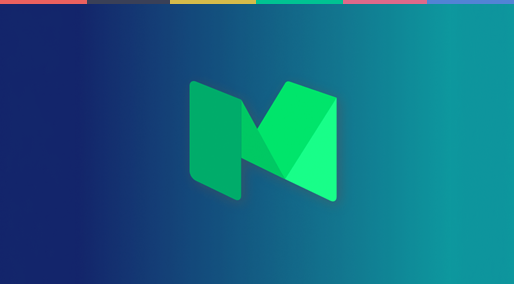 Why We Use Medium as Our Blog Infrastructure