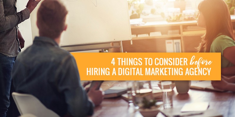Inbics—Digital Marketing Agency—Questions to Answer Before you Hire Your Next Digital Marketing Agencies