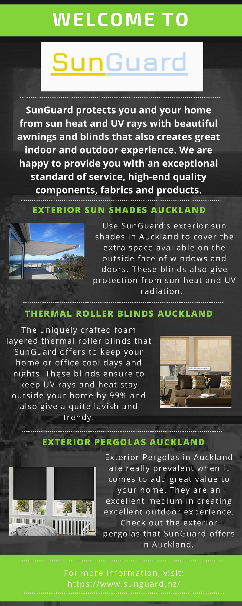 Thermal Roller Blinds Auckland Shane Wialliamson Medium