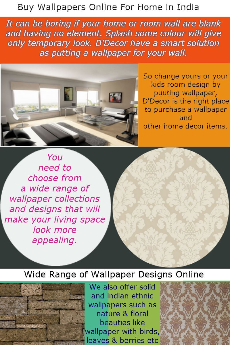 buy wallpapers online india Print a wallpaper is india's first & leading online wallpaper printing store, with delivery across 30 countries, a robust installation network spanning all metros.