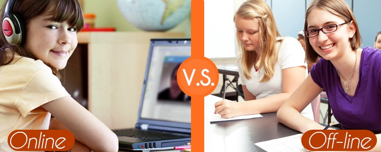 best online homework help sites This list includes the top ranking assignment help sites over the world these sites are attracting eye balls of many students who want to get their assignment and homework done.