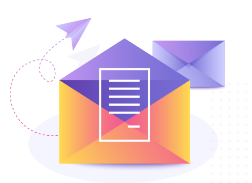 MaxMailz Review - Features