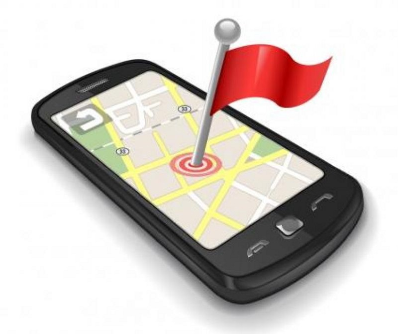 Mobile location tracking software for pc free download 64