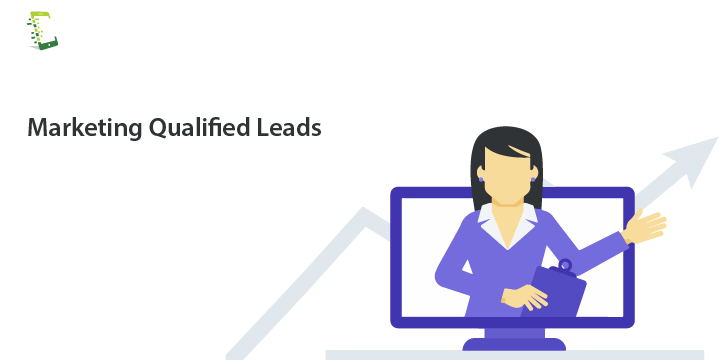 directly generate sales qualified leads_mql