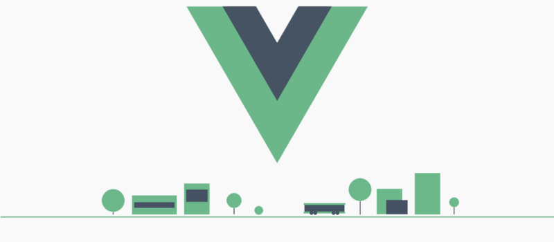 How you can test your Vue.js apps in less than seven minutes