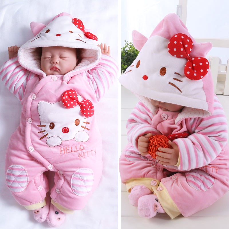 Unique Baby Onesies Are The Most Necessary If Not The Best Piece Of