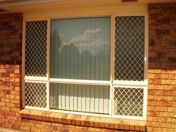 River City Glass stainless steel security doors   window screens are  possibly Australia s strongest security screens  River City Glass can  provides. Keeping Your Home Safe with Window   Door Security Screens at