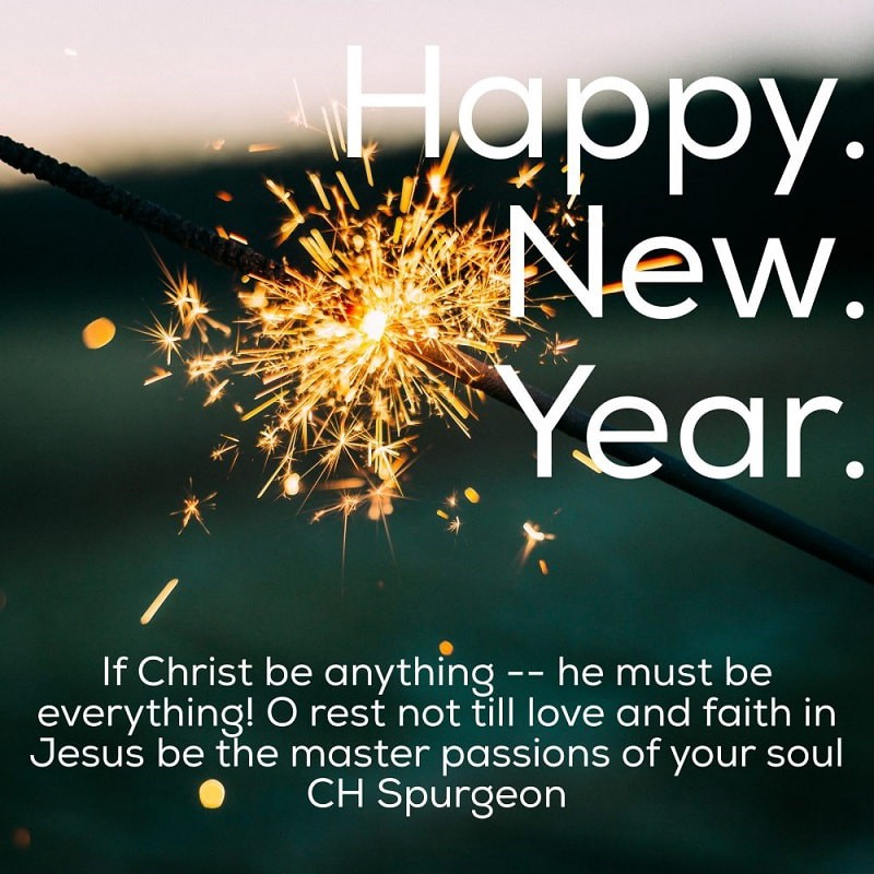 Celebrate this 2018 new year with sending special wishes quotes to celebrate this 2018 new year with sending special wishes quotes to your loved ones m4hsunfo