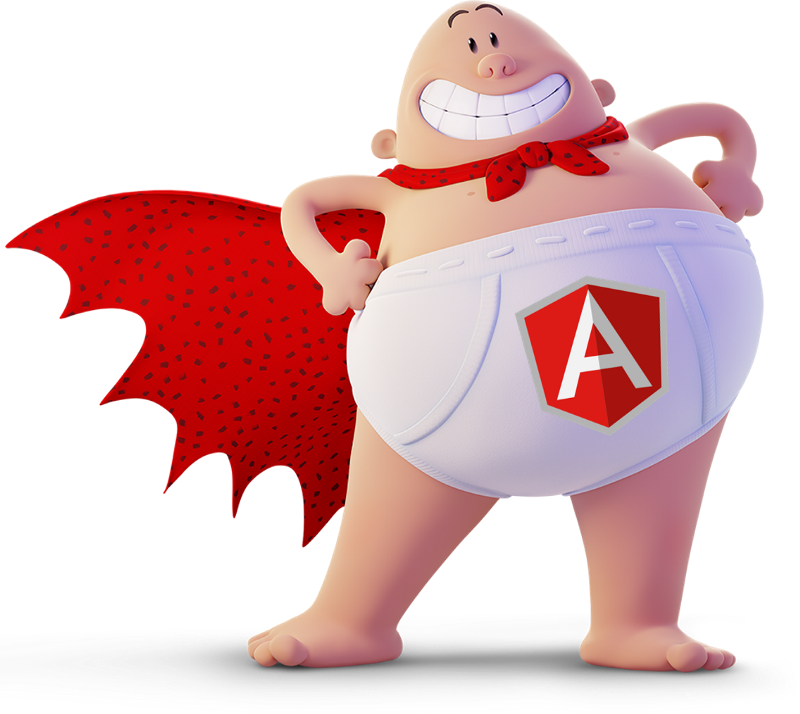 How to develop, consume, and publish an Angular library to NPM