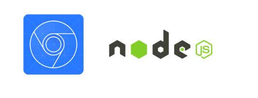Supercharge your debugging experience for Node.js