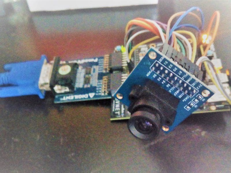 - 1 QYezi wTXgm5tOF5IxiDlw - Hackster's Handpicked Projects of the Week