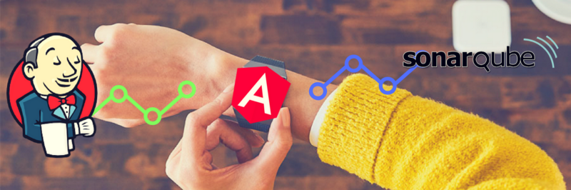 Steps you should take to build a healthy Angular project