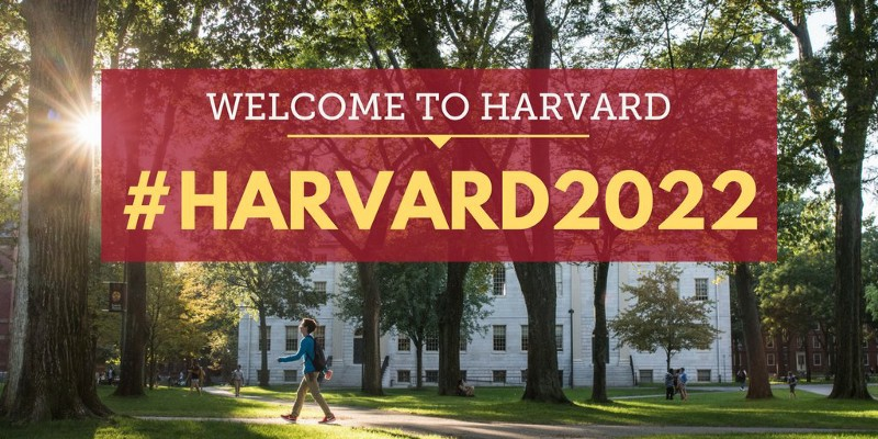 Ivy League Harvard Princeton Yale Columbia Brown Cornell Dartmouth And Penns Acceptance Rates For Class Of 2022 Most Selective Year On Record