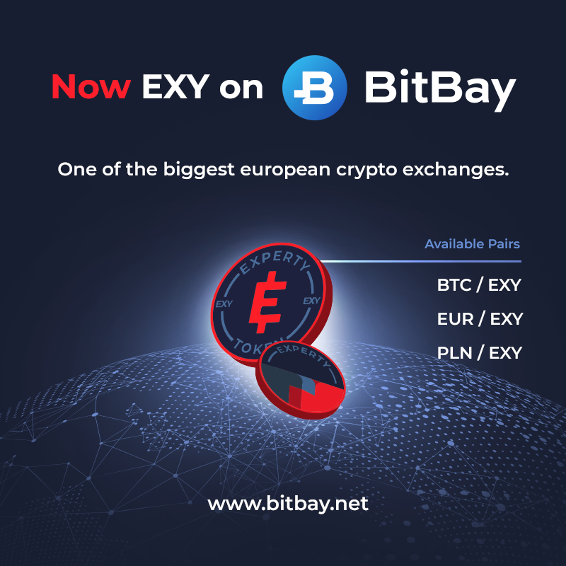 Founded In 2017 They Took Off As One Of The Leading Cryptocurrency Exchanges Europe Were Awarded Best Exchange At Berlin
